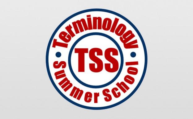 TSS_logo_b