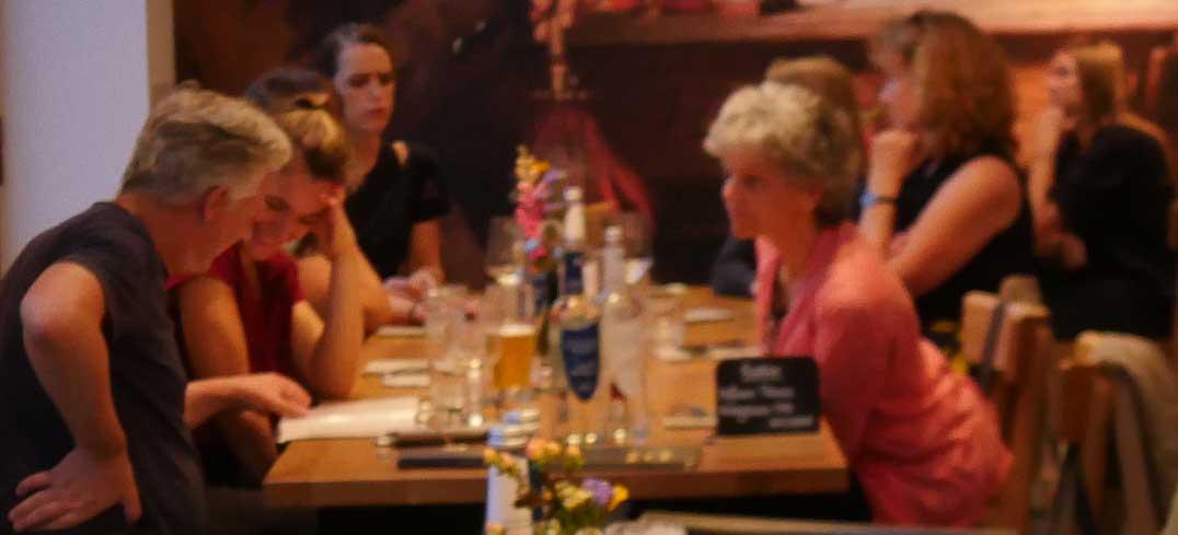 Abendveranstaltung Terminolog_Innentreffen 21